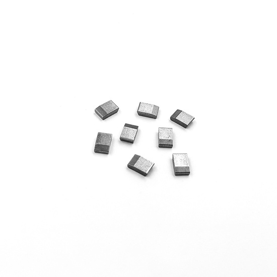 Tungsten carbide small   tools