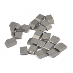 tungsten carbide  saw tips for saw blade cutter teeth